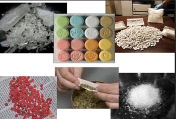 Vì sao nghiện ma tuý,bệnh mãn tính,thuốc cai nghiện ma túy,chống tái heroin,tây sơn,abernil,methadone,depade,Cedemex,Nodict,revia,Naltrexone 50mg,Bông Sen