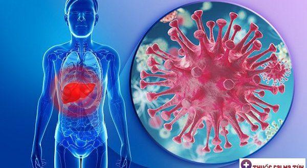 Điều trị đau và chăm sóc giảm nhẹ cho bệnh nhân ung thư giai đoạn cuối