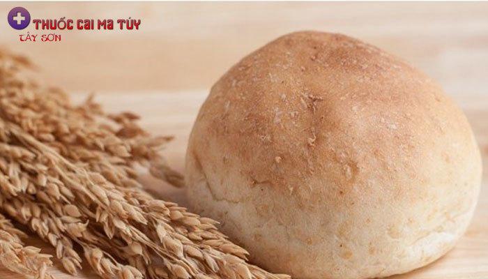 Cách làm bánh mì dễ dàng với nồi lẩu điện đa năng