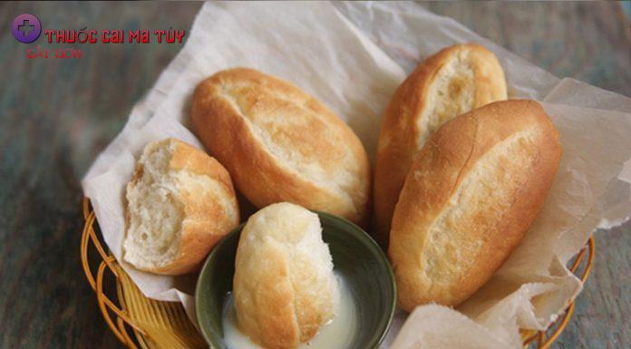 Cách làm bánh mì Việt nam tại nhà siêu đơn giản